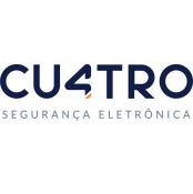 CUATRO TECNOLOGIA