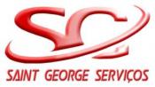 Grupo Saint George Serviços
