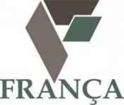 França Gerenciamento e Consultoria