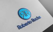 Roberto Roche