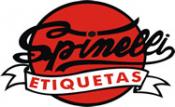 Spinelli Etiquetas