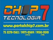 Chip7 Tecnologia