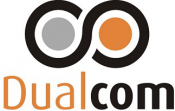 Dualcom Automação E Serviços Ltda