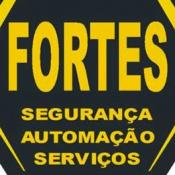 Fortes Segurança Automação E Serviços