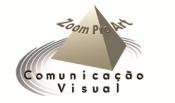 Zoom Pro Art Design