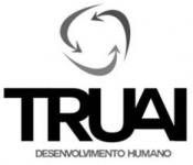 Truai Desenvolvimento Humano
