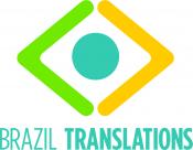Brazil Traduções