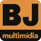 BJ Multimidia