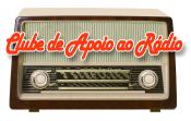 Carlos Santa Rita - Locutor , Produtor, Sonoplasta, Pro Tools