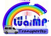 Lua MP Transportes