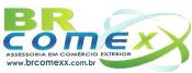 BR COMEX