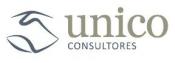 Unico Consultores