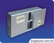 Engeduto Engenharia e Indústria Ltda.