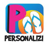 Personalizi