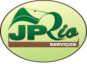 J P Rio Servicos ( Rio de Janeiro )
