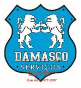 Damasco Serviços Gerais