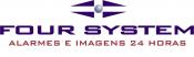 Four System - Alarmes e Imagens