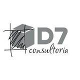 D7consultoria
