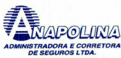 Anapolina Seguros