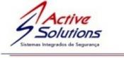 Active Solutions Segurança Eletrônica