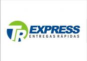 TR Express Entregas Rapidas