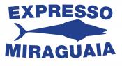 Expresso Miraguaia