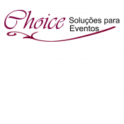 Choice Eventos