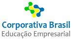 Corporativa Brasil - Educação Empresarial