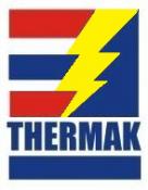 Thermak Elétrica Ltda