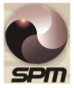 Spm Eletronicos