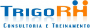 Trigo RH