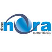 Dione  Nora