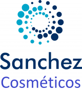 Ricardo A. Sanchez - Representante (novo)