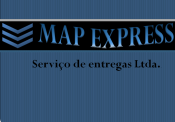 Moto Boy Map Express
