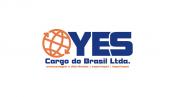 Yes Cargo
