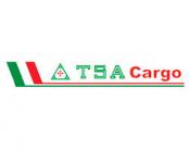 Tsa Cargo