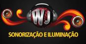 WJ Produções