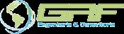 Grf Engenharia & Consultoria