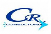 CR Consultoria