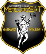 Mercurio Representações