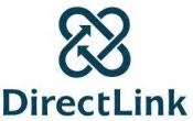 Direct Link Consultoria
