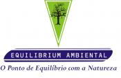 Equilibrium Ambiental Consultoria Ambiental Maranhão