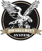 Bh Security