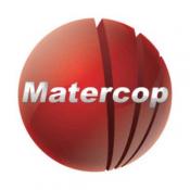 Matercop