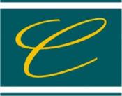 Creditare, Consultoria Empresarial
