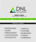 Danilo H de Souza ( Acessória e Consultória  )