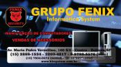 Fenix Security