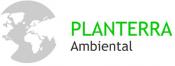 Ambiental Planterra