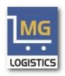 MG Logistics