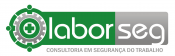 Carlos Alberto Fernandes - Técnico de Segurança do Trabalho